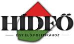 header-hidfov9
