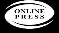 logo-online-press